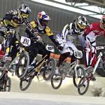 BMX Group 2