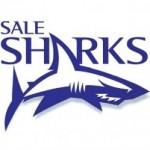 Sale_Sharks